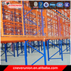 FEM /SEMA /AS4084-2012 standards factory direct sale knock down pallet rack