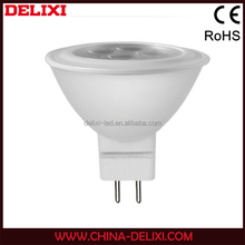360 degree 5w led bulb light xxx sex china shenzhe