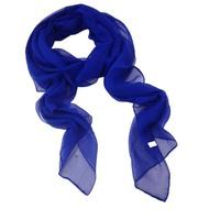 China Wholesale Market scarf guangzhou