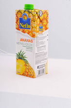 fruit juice 1lt tetra pack