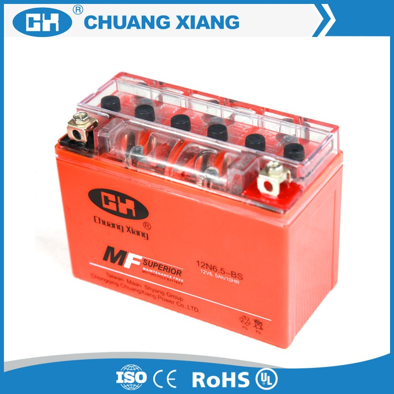 gel cell motorcycle battery.jpg