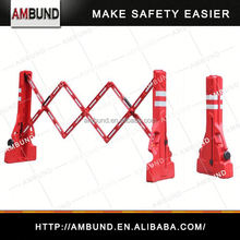 Expandable goat fence panel for sale for safety