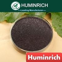 Huminrich 70%Ha+8%K2o Super Potassium Lignite