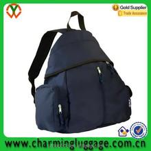 wholesale cheap travel football basketball sports backpack bag/holdall soccer ball bag