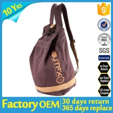 china factory supplier 2015 backpack travel