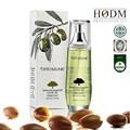 Otto KEUNIS 100% Organic Herbal aceite de argán - mejor marruecos Anti envejecimiento, antiarrugas, Anti oxidante secreto de belleza