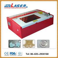 rubber stamp making machine, rubber stamp machine price, mini laser engraver with CE