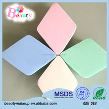 Promotion Sale For Makeup Product/Makeup Sponge/Permanent Makeup Applicator