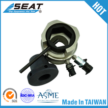 Bestsellers Reduces Friction Apparel Machinery Bolt Tensioner