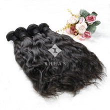 trending hot products best quality raw unprocesse hair weft brazilian virgin hair