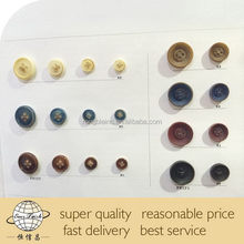 Quality useful custom laser engraved buttons