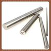 best selling stainless steel rod price per kg