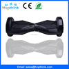 2015 new popular samsung battery 8 inch Hight quality for kids and adults self balancing scooter from china