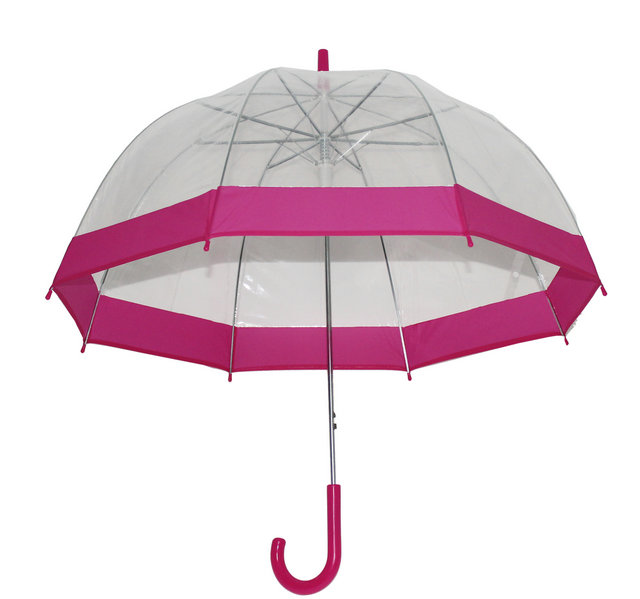 dome umbrella 1.jpg