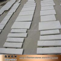 Ivory White Granite Wall Tiles, Snow White Granite
