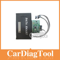 Auto ECU EEPROM programming tool TMS374 supports EEPROM programming of TMS374 MCU--Cathy