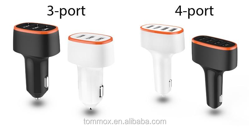 3-port 4-port.jpg