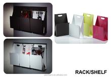 rack storage