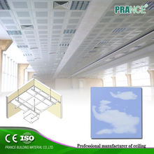 Hot Sell Foshan expanded metal ceiling