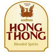 Hong Thong Whiskey Rum Wholesale