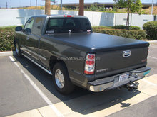 Most popular products Hard Folding Cover For Dodge Ram 1500