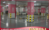 China free sample liquid plastic floor spray coating