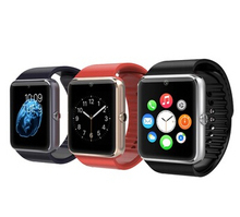 Brand new new model watch mobile phone with CE certificate