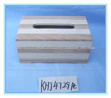 cajas de madera barato manualidades maderas artesanías de madera