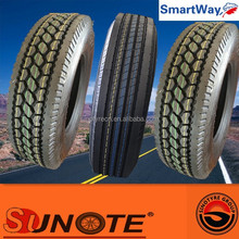 truck tires manufacturer, new tires export usa, 11r22.5 295/75r22.5