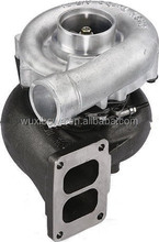 new arrival ! TA51 turbocharger 466242-0016 14201-96607 turbo charger forNissan Engine pf6 supercharger of wuxi booshiwheel
