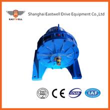 sumitomo gear motor X.B series cyclo gear motor