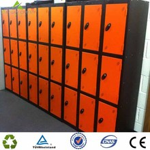 Arrowcrest commercial metal furniture cheap metal locker