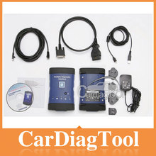 Original hot sale gm mdi tis2web gm mdi scanner,GM MDI with tech2win software for gm mdi auto scanner with high quality
