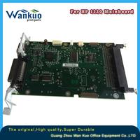 CB355-67901 For HP LJ 1320 Formatter board / Main Logic board / Mother board printer spare parts