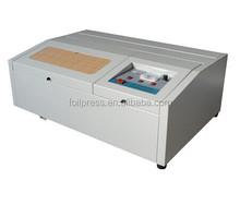 cheap laser engraver