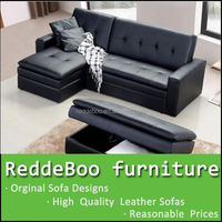 sofa bed couch 8020