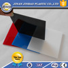 high quality decorative plastic sheet 2015 hot sale 7mm acrylic panel