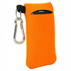 mobile phone bags & cases