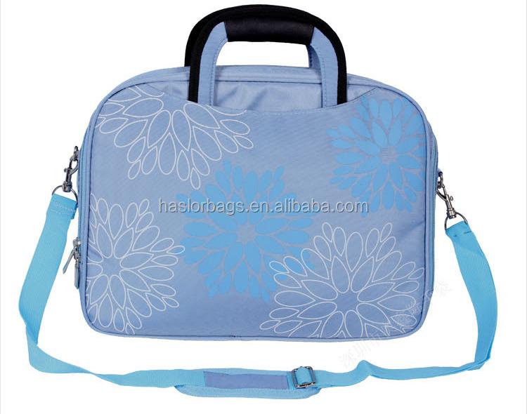 Nouveau produit pour 2015 Hot vente mode sac d'ordinateur portable pour Lady