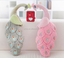 Popular product factory wholesale different types stuffed bear & soft plush bear from direct factory