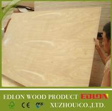 packing plywood for wood pallet packing material