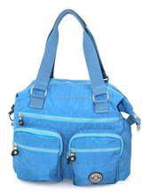 hot sale trendy lady Hand bag