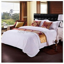 2015 New design kids bed sheets china manufacturing, baby bedding set full bed best selling products 100% bamboo quilts