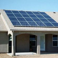 shenzhen solar system power sun battery
