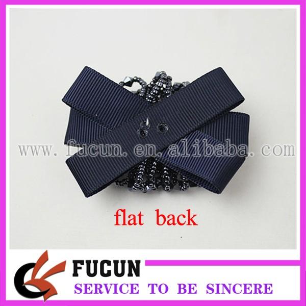 shoe clip 2 back.jpg