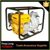 TLQGZ80-25 CE/ISO china pump manufacturor price Best price 5hp 3 inch gasoline water pump prices good with high quality
