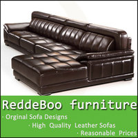 OEM long sofa chairs industrial factory 5211