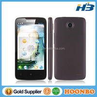 lenovo A820 mtk6589 quad core 8mp camera mobile phone 1.2GHZ 4GB ROM 4.5 inches mobile phone
