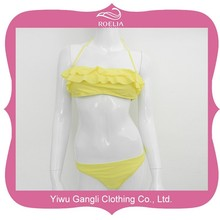 top productos de venta caliente nuevo 2015 caliente foto de chica sexy bikini transparente