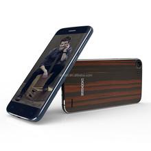 "Original 5.0"" Doogee F3 Pro 3GB RAM 16GB ROM MT6753 octa core 1920*1080 Light sensor G-sensor P-sensor Android 5.1 mobile phone"